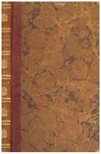 PRINCIPI FONDAMENTALI E GENERALI DELLE LETTERE...GIUSEPPE PARINI 1839 (JA342)