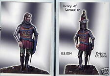 Henry of Lancaster. Doppia opzione (ES004)