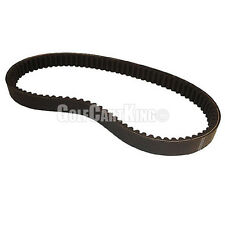 Yamaha G1 (2 Cycle) Gas Golf Cart Clutch Drive Belt