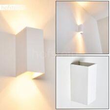 Applique murale Up/Down Lampe de séjour Lampe murale Lampe de corridor Céramique