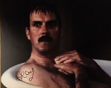 John Cleese Signed 10x8 Photo - A Fish Called Wanda