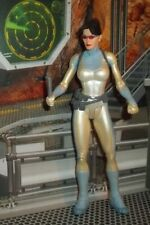 Dc Direct Collectibles Wonder Woman Series Diana Prince Figure
