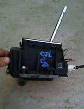 2000 04 Mercedes w163 ML320 ML430 ML500 Transmission Floor Shifter PP170 267 054