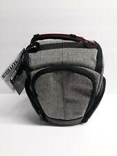 USAGear UTL Top Loading Camera Bag