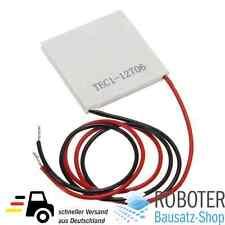 TEC1-12706 51,4W TEC Peltier Element