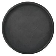 Mehron Paradise Makeup AQ - Black