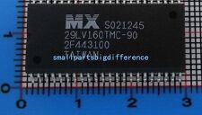 20pcs 50pcs 100pcs MX29LV160TMC-90 SOP-44 MXIC New And Genuine ICs Wholesaler