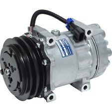 New A/C Compressor CO 4778C - 4715