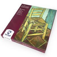 24 X Reale Talens – Van Gogh Il Galleria Nazionale – Edizione Limitata Olio