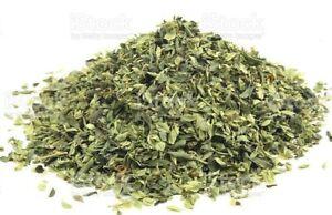 50g Oregano Dried Premium Herb A Grade Quality