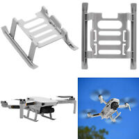 Landing Gear Skid Leg Heightened Extension for DJI Mavic Mini 2 Drone Quadcopter