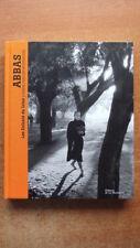 BOUDDHISME - PHOTOGRAPHIE / LES ENFANTS DU LOTUS - ABBAS  - 30 %
