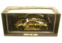 Audi R8 LMS GT3 No.16 FIA GT World Cup Macau 2016 (Marchy Lee)