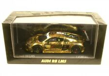 Audi R8 LMS GT3 no.16 FIA GT MUNDO CUP MACAU 2016 (marchy LEE)