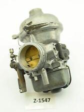 BMW R 100 CS 247 - Carburettor A566024969