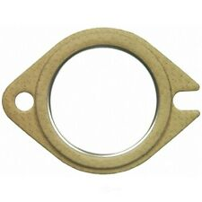 New Pipe Flange Gasket / Seal For Mercury Grand Marquis 1975-1989 60308