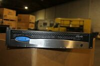 Crown CTs-600 2 Channel Amplifier