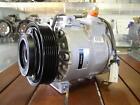 Compresor de aire acondicionado OPEL Vectra 2.5 OPEL ZAFIRA DTI NUEVO