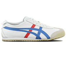 Sneakers bassa Uomo Onitsuka Tiger Dl408..0146 Primavera/estate Bianco 41½