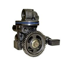 Diesel High Pressure Oil Pump Autoline 10-703