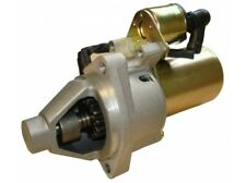 Honda GX390 Start Motor Assembly With Solenoid Fits GX340 Quality Replacement