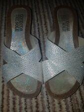 SOLE Wedge Heels for Women for sale   eBay