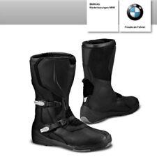 BMW Motorrad-Jacken aus Leder