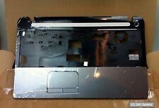 Toshiba V000320420 Top Cover, Palmrest mit Touchpad für Satellite C55 C55t C55Dt