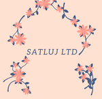SATLUJ LTD