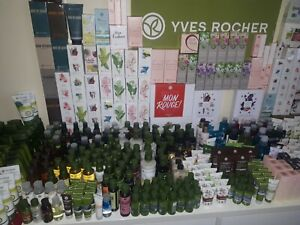 Yves Rocher SUPER OFFERTA BOX