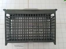 WD28X22600 GE dishwasher Silver basket Small