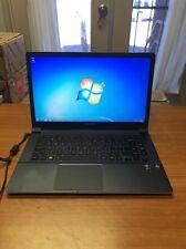 Samsung Series 9 Thin Lightweight Notebook NP900X4C