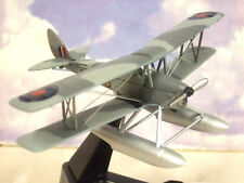 Oxford #72tm009 1/72 Moulage sous pression de Havilland D.h.82