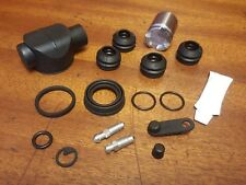 RENAULT CLIO 1.8 16V RSI NEW REAR BRAKE CALIPER 30MM PISTON AND SEAL REPAIR KIT