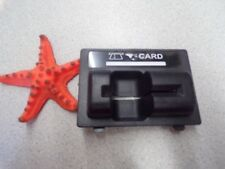 ATM Machine Card Reader Cover *FREE SHIPPING*
