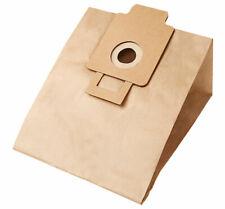 10x Sacchetto per Aspirapolvere Carta per SHOP Vac Safari-SHOP Vac SUPER 22