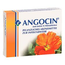 angiocin