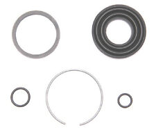 Disc Brake Caliper Seal Kit-Disc Rear Raybestos WK1212