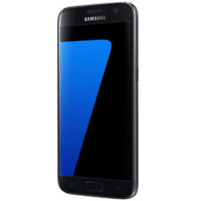 Samsung Galaxy S7 Android Phones