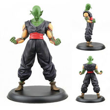 Dragonball Z Master Stars Piece MSP Piccolo Pikkoro Action Figure HQ DX Toy Gift