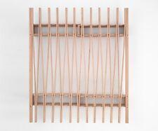 Tojo V - variables Futonbett Bettsystem Bett Bettgestell 90 - 180 x 200 cm NEU