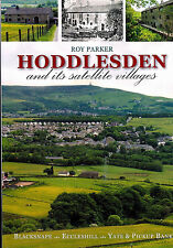 BOOK ABOUT RURAL COMMUNITIES DURING THE 18 & 19c