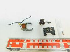 be772-0,5 # Alter Märklin H0/00 / AC moteur pour 800 ER LOCOMOTIVES