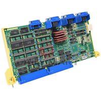 Used GE FANUC A16B-1212-0210 A16B12120210 Memory Board
