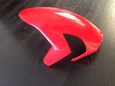 Original Ducati 749/749S/749 Oscuro/999/999S Carenado Fender