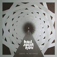 Hail Spirit Noir - Eden in Reverse CD NEU OVP VÖ 19.06.2020