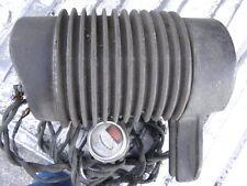 Ford Flathead V8 Generator Cover Speed Equipment Street Hot Rat Rod