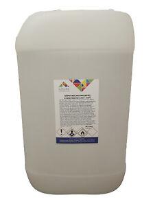 Azure Naphtha (petroleum), hydrotreated light - SBP3 - CAS 64742-49-0 - 25L