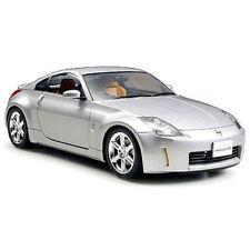 Tamiya Nissan Toy Models