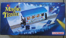 Fleischmann Magic Train 0e 2320 PERSONENWAGEN OKTOBERFEST NEU